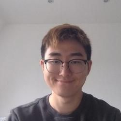 Peter Jisoo   Kim
