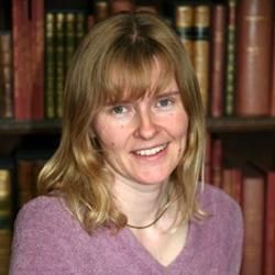 Professor Judith  Driscoll
