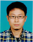 Dr  Weiwei  Li
