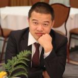 Dr Ming  Xiao